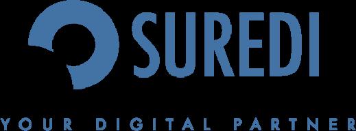 Logo Suredi