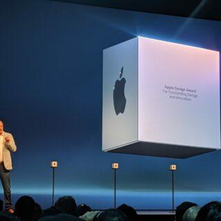 migliori app iphone ipad 2020