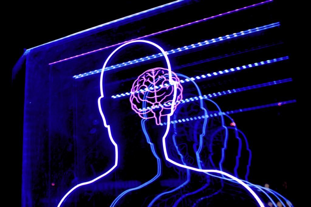 storia Intelligenza Artificiale illuminismo e meccanicismo