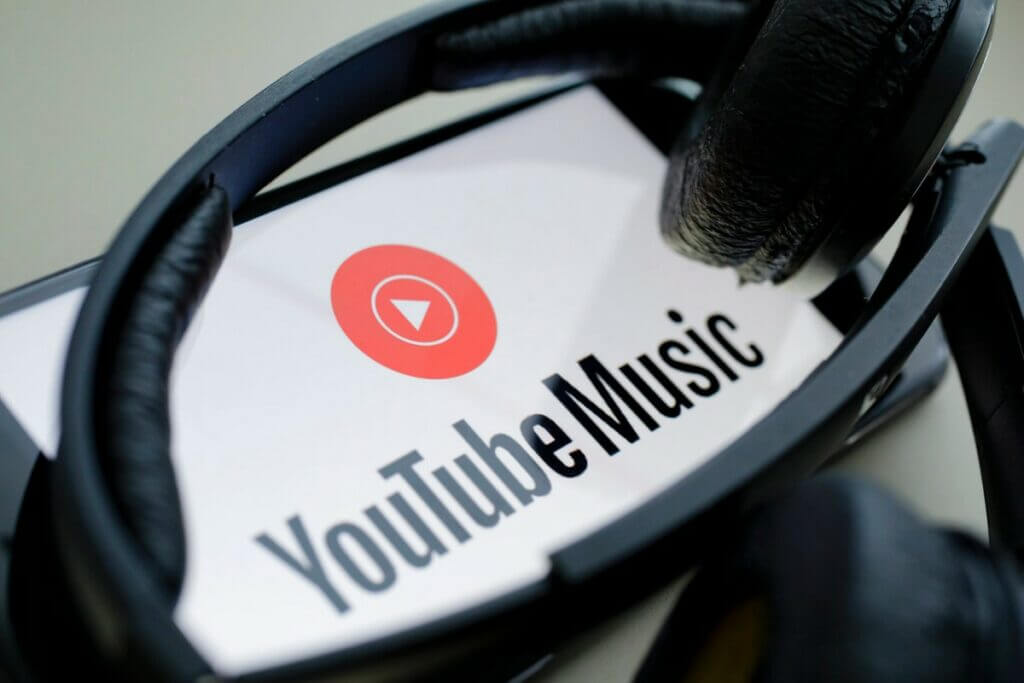 Google Play Music differenze con YouTube Music