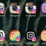Anniversario Instagram 10 anni