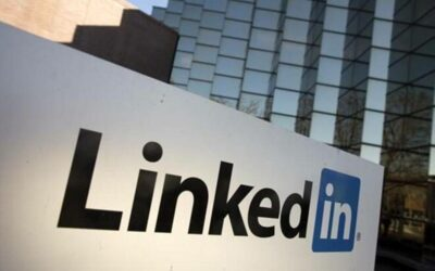 Linkedin Stories in Italia