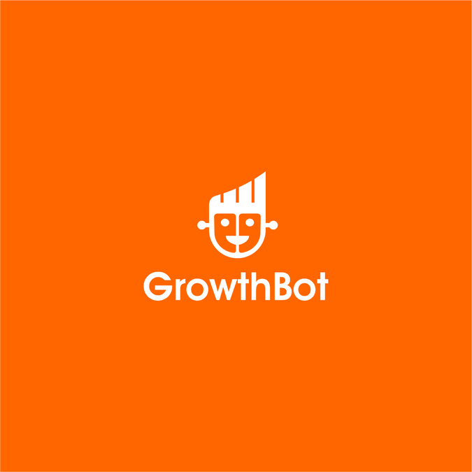 Chatbot GrowthBot