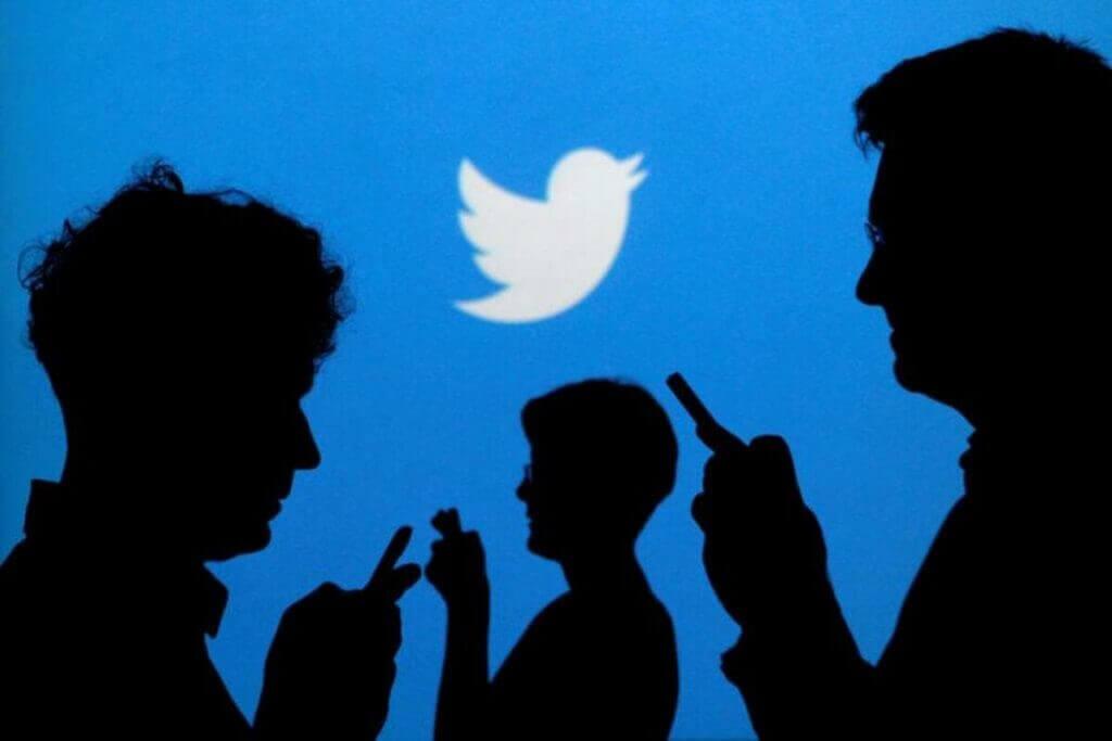 Twitter misure contro fake news