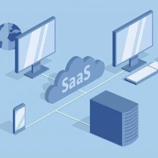 Saas 1 2048x1448 1 Può l'uso di un SaaS influenzare gli sviluppi futuri del tuo prodotto? 1 Baasbox