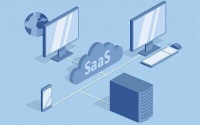 Saas 1 2048x1448 1 Può l'uso di un SaaS influenzare gli sviluppi futuri del tuo prodotto? 14 Baasbox