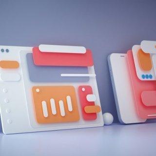 Come progettare un prodotto digitale min Come progettare un prodotto digitale 20 Baasbox