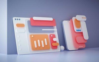 Come progettare un prodotto digitale min Come progettare un prodotto digitale 12 Baasbox