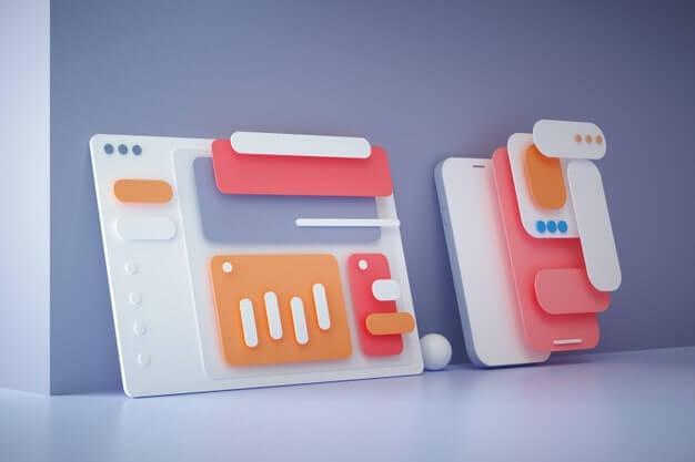 Come progettare un prodotto digitale min Direttoo 30 Baasbox