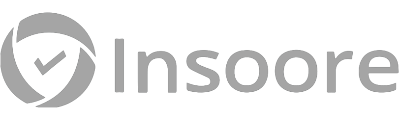 Insoore Home Corporate 103 Baasbox