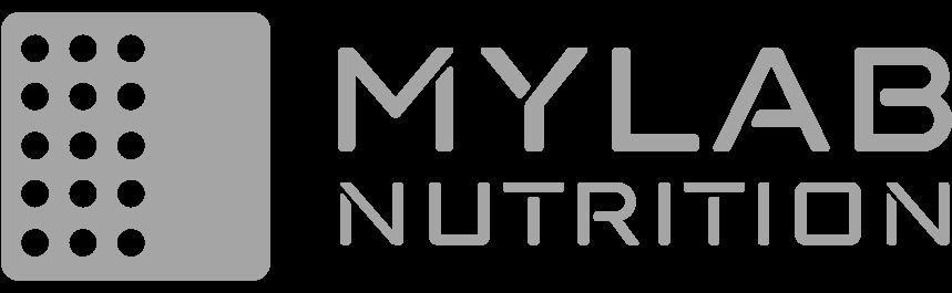 Mylab Home Corporate 95 Baasbox