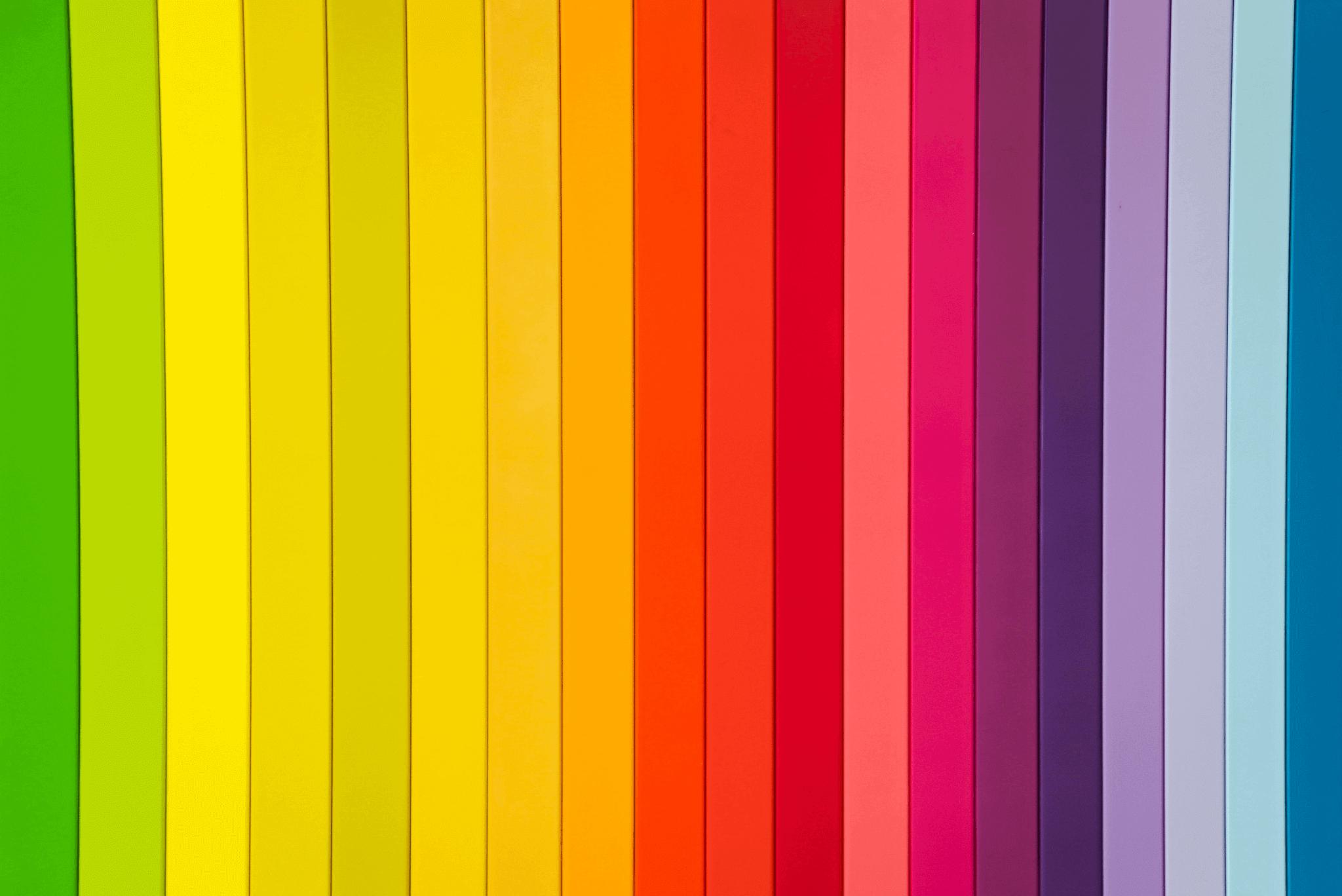 Quellassurda storia dei colori che non esistono 2048x1368 1 Direttoo 28 Baasbox