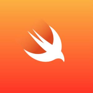 Sviluppo app Swift