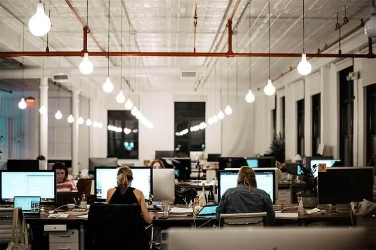Startup Design Thinking & Business Development 19 Baasbox