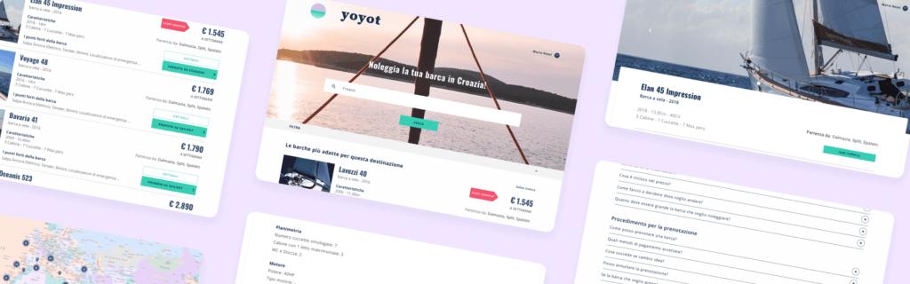 Yoyot Banner Magazine 49 Baasbox