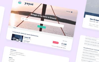 Yoyot Banner Yoyot 1 Baasbox