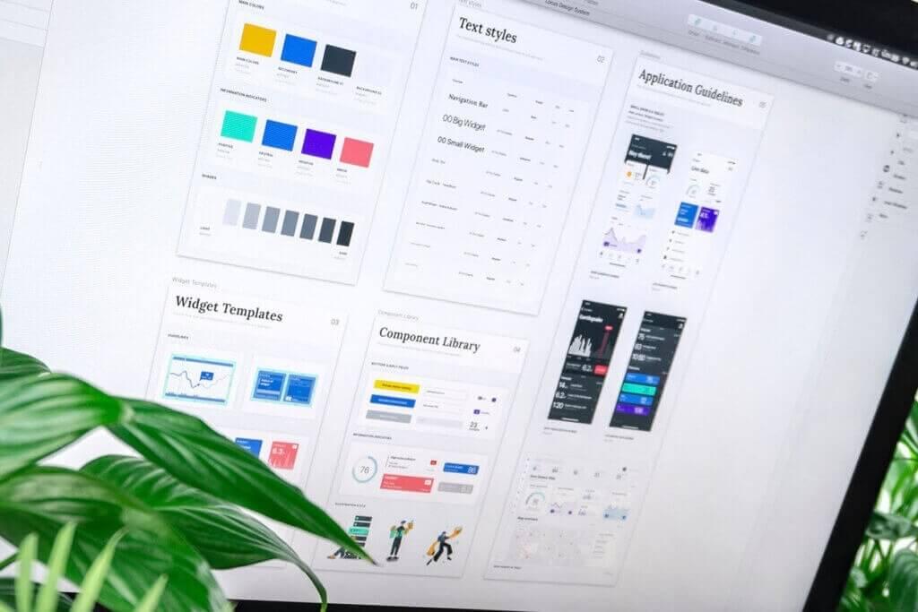 Product Design 1 Soluzioni 5 Baasbox