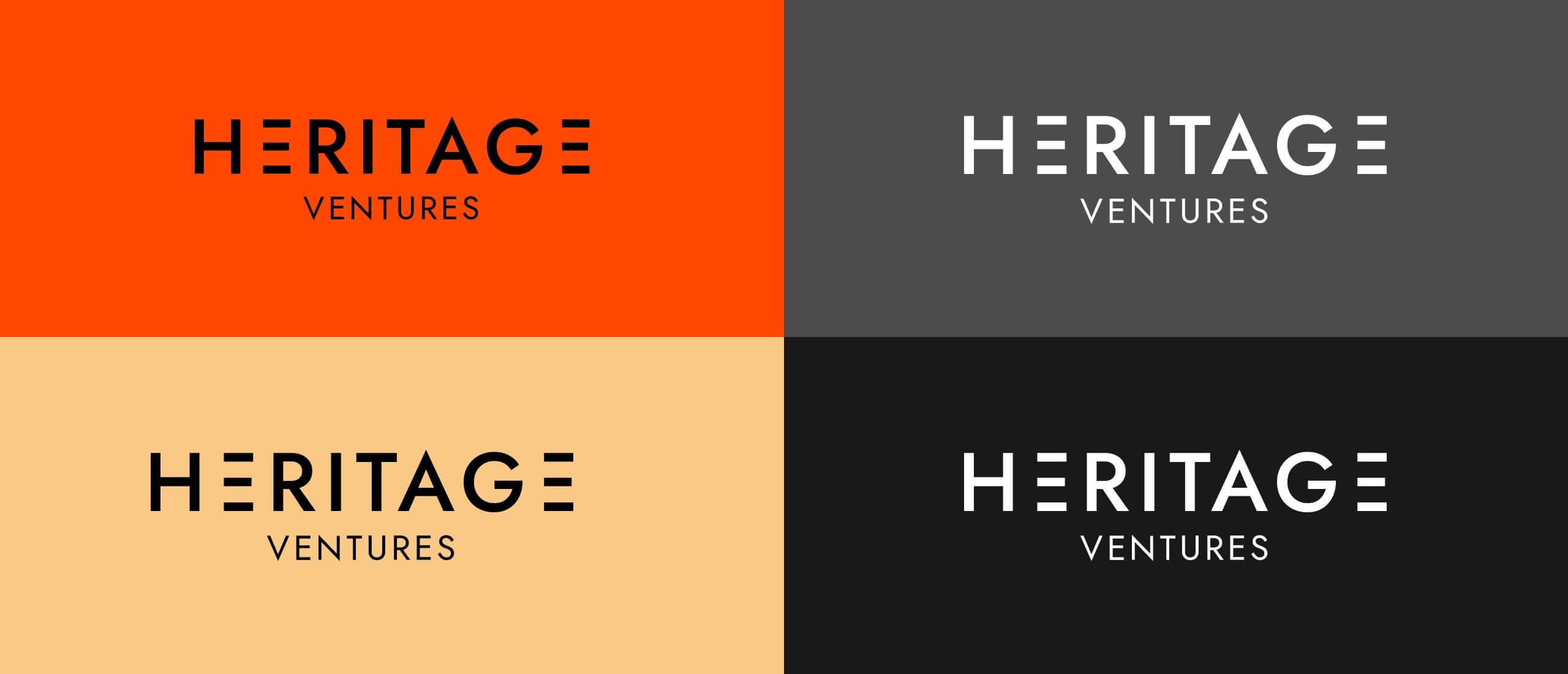 Group 2113 1 Heritage Ventures 5 Baasbox