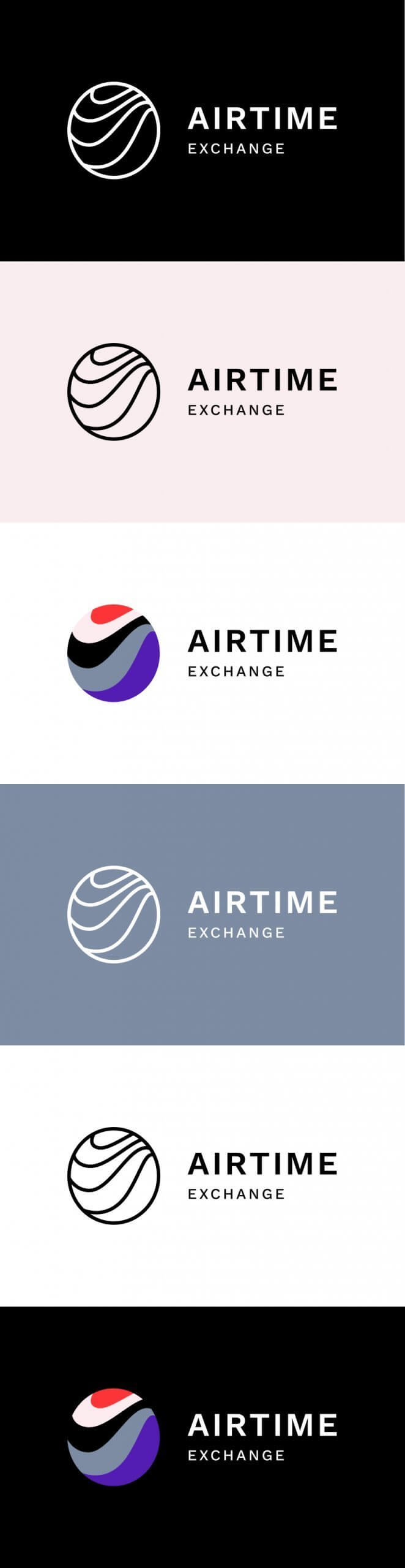 Group 2173 scaled Airtime Exchange 3 Baasbox
