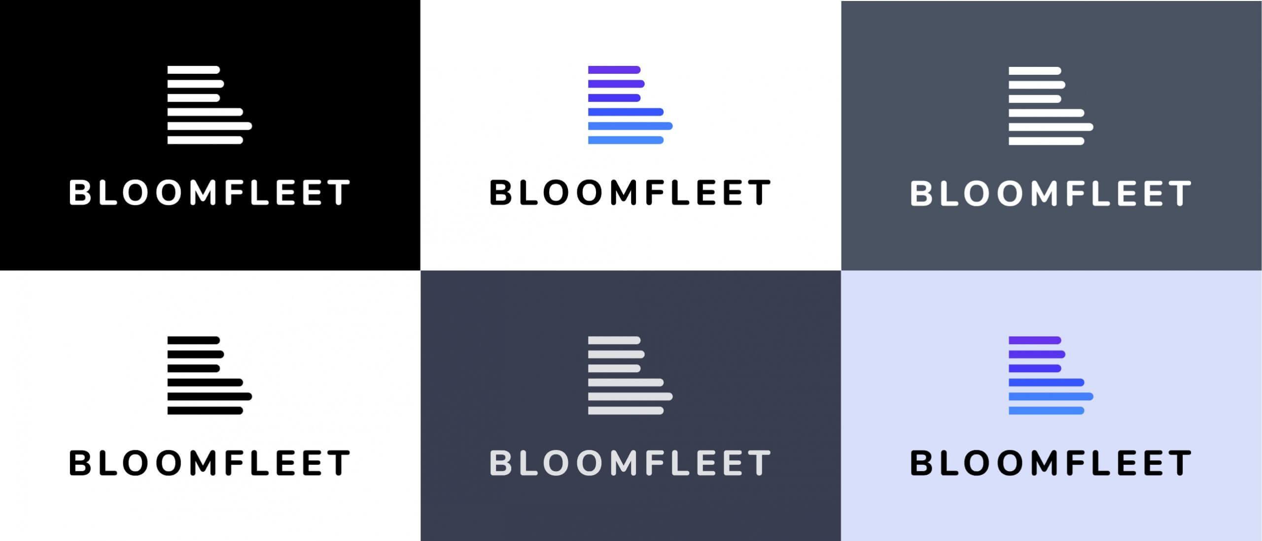 Group 2186 scaled Bloomfleet 5 Baasbox