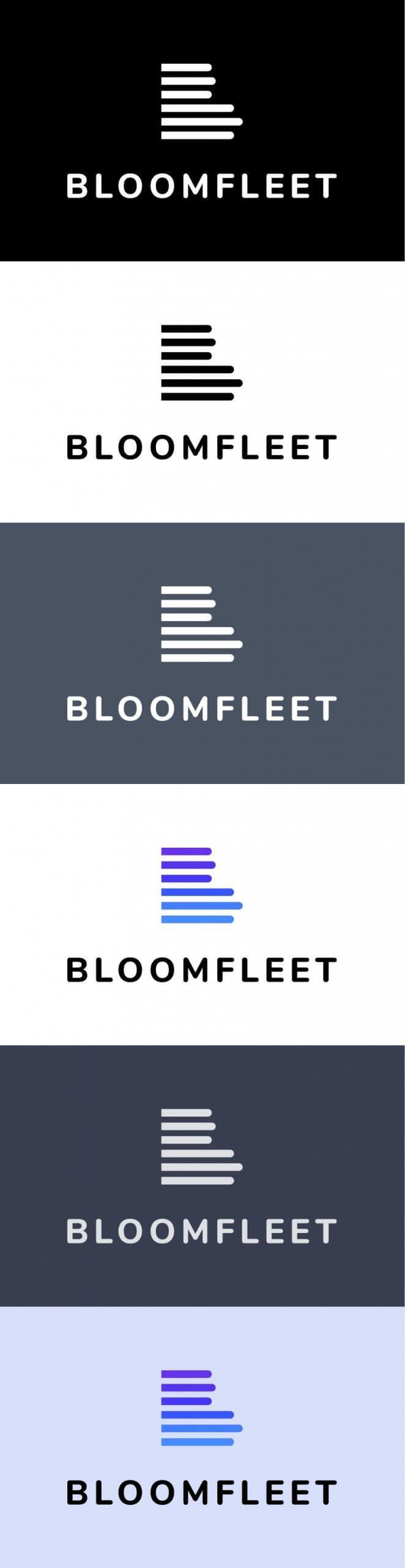Group 218s6 scaled Bloomfleet 3 Baasbox