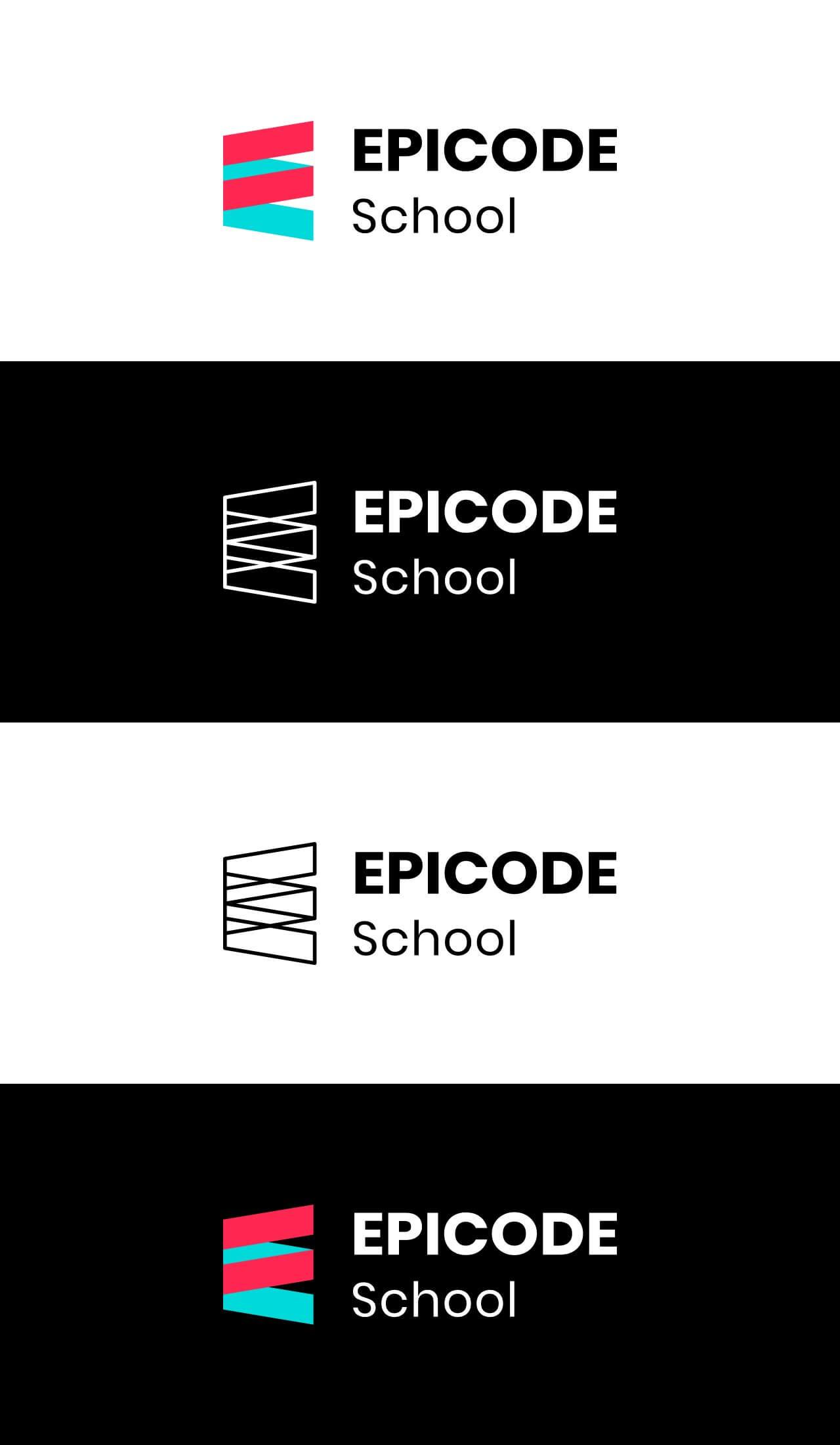 Group 21w82 Epicode School 3 Baasbox