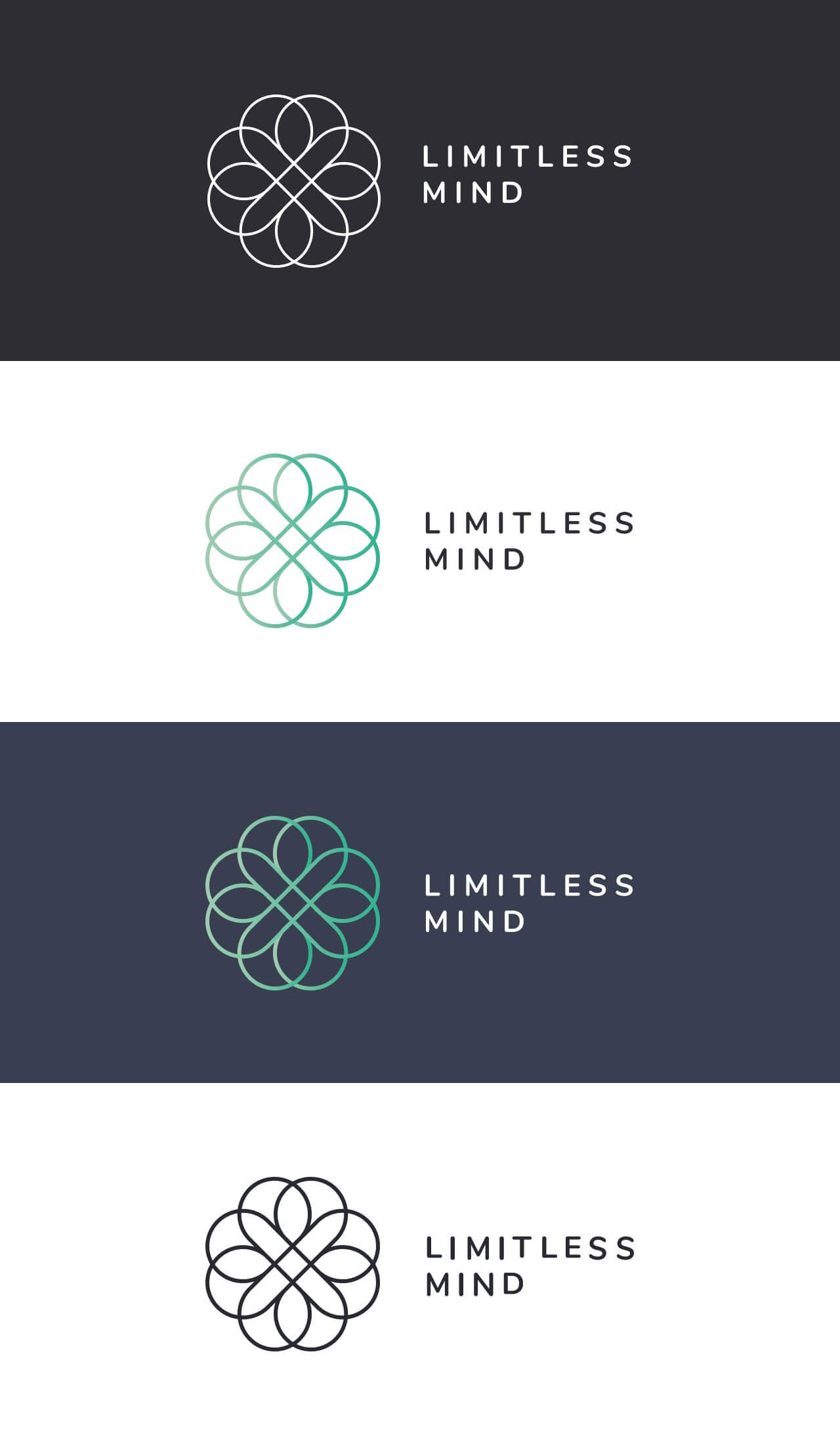 Group 2s163 Limitless Mind 3 Baasbox