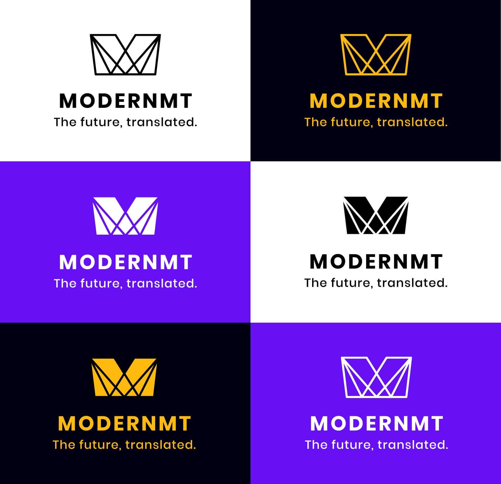 ModernMTVertical ModernMT 3 Baasbox