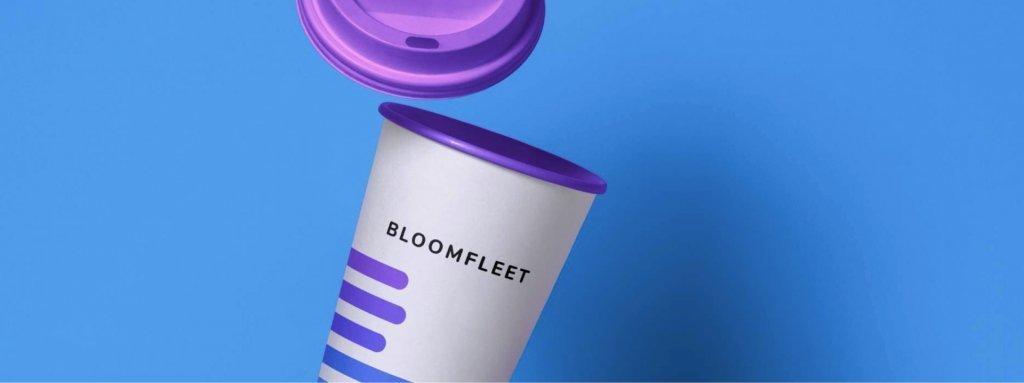 Rectangle 189 11 Bloomfleet 1 Baasbox